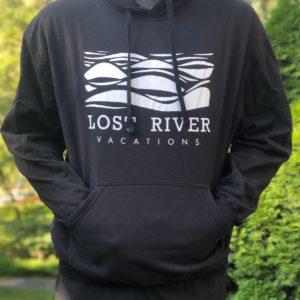 lost river sweatshirt