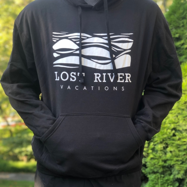 lost river sweatshirt